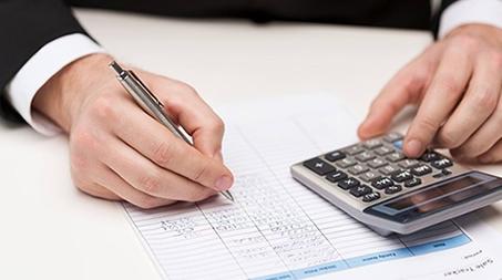 聊城东昌府区地区成立的公司未经营要不要进行记账报税